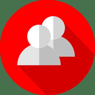 rdv-fonctionnement-declaration